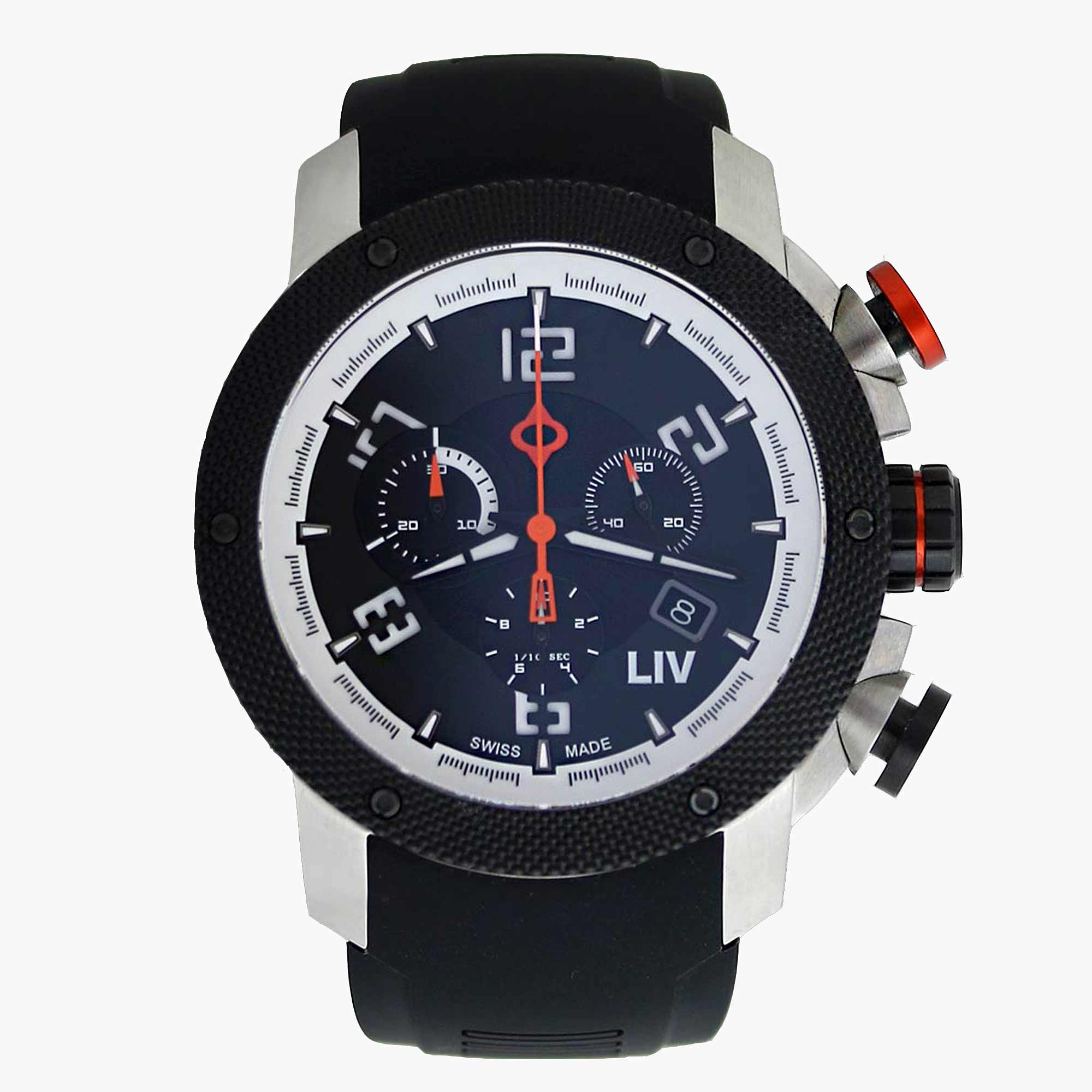 since like page brand or on a s i automatic another tissot seiko one looks case for me re design we although but lot swiss it watches which talking is the imho designs better