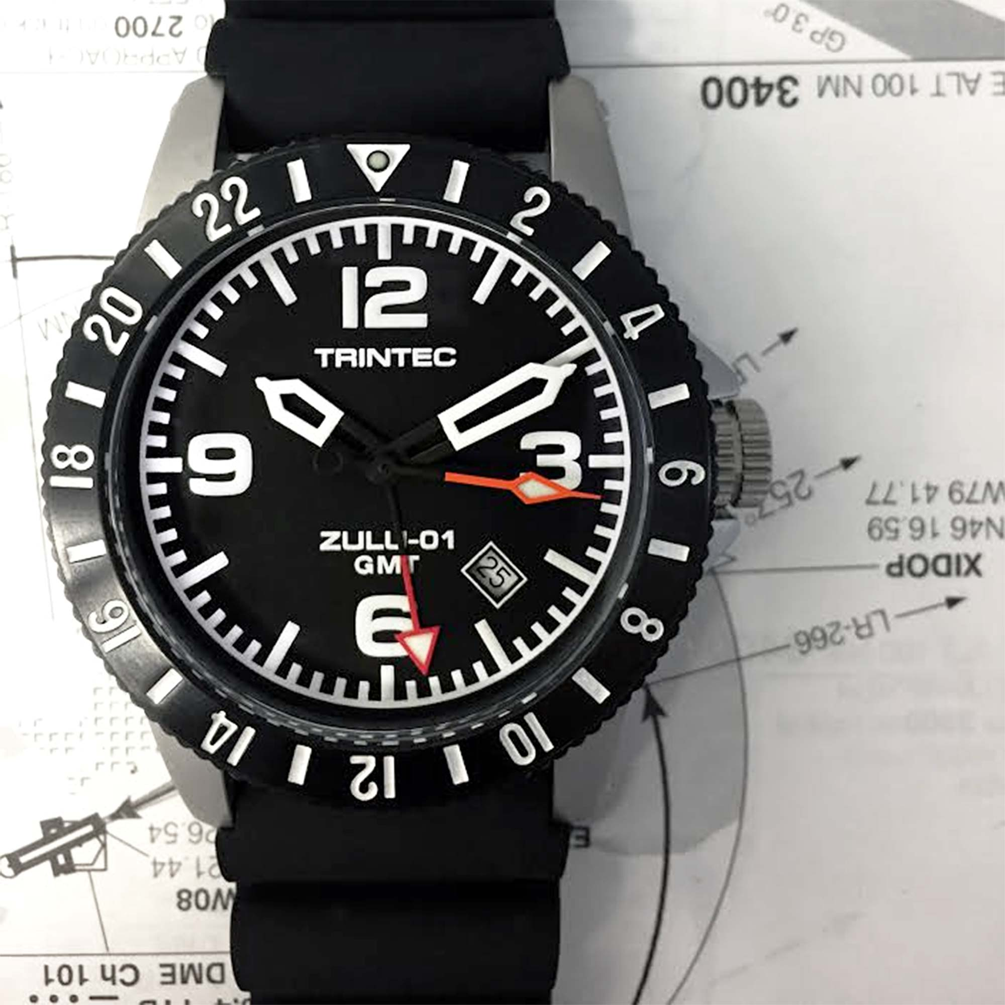of everyday a quartet presage watches articles introducing collection the lede rails seiko ixlib elegant enamel talking