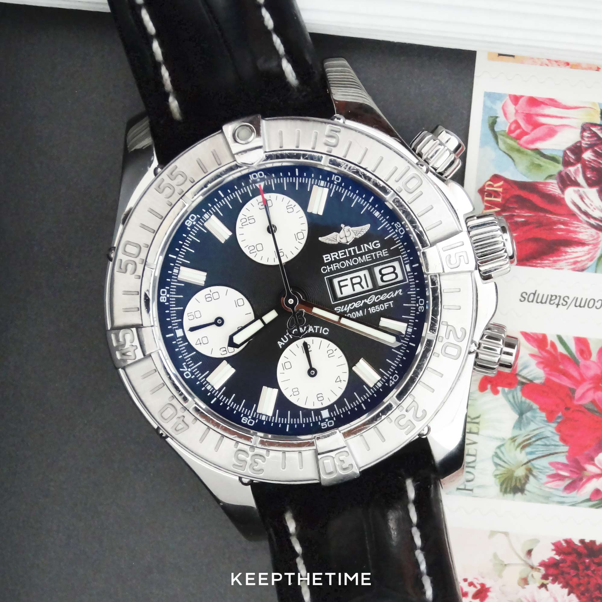 watches pinterest kienzle watch s men xl poseidon black chrono pin watchs