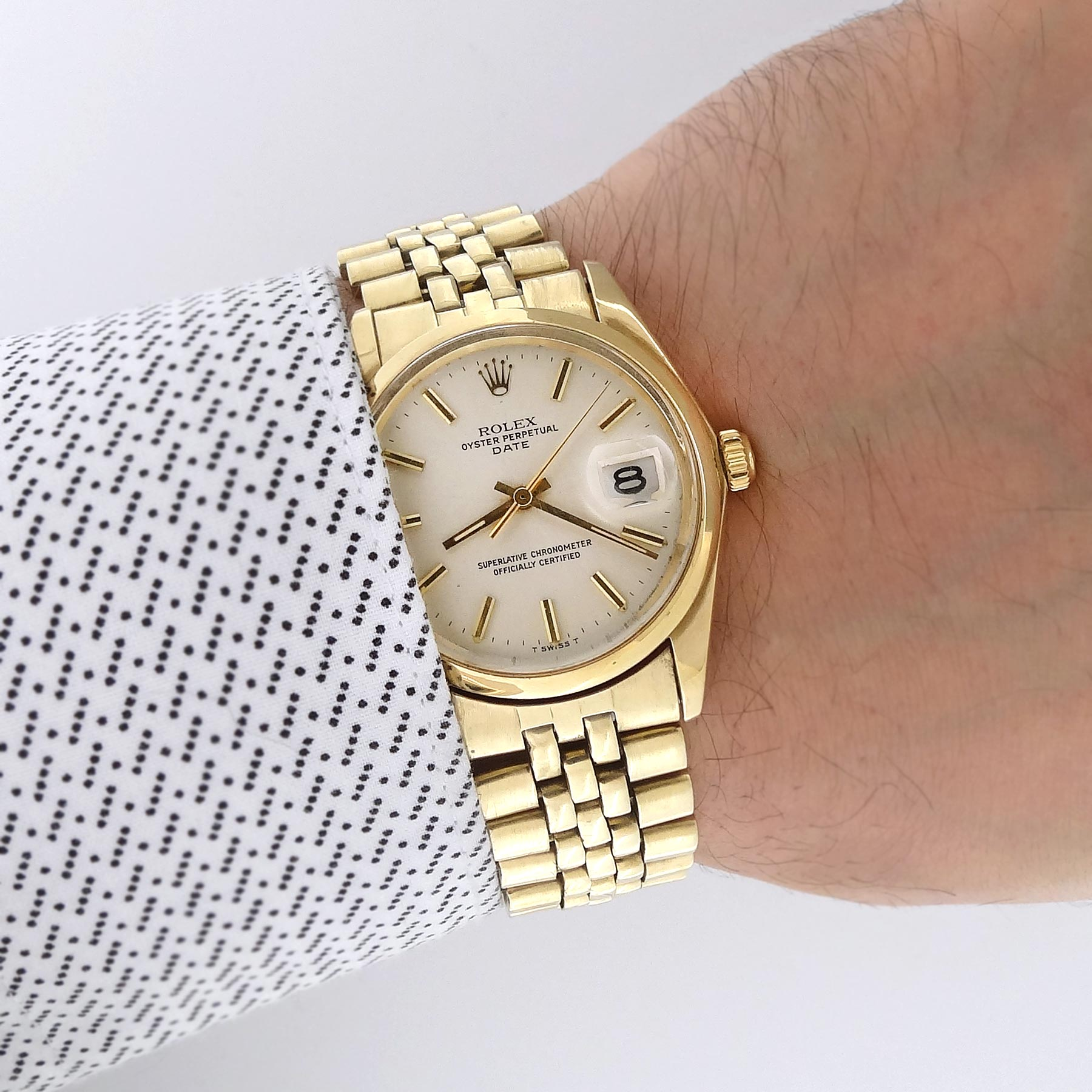 product solid stop seamaster automatic omega watches gold vintage
