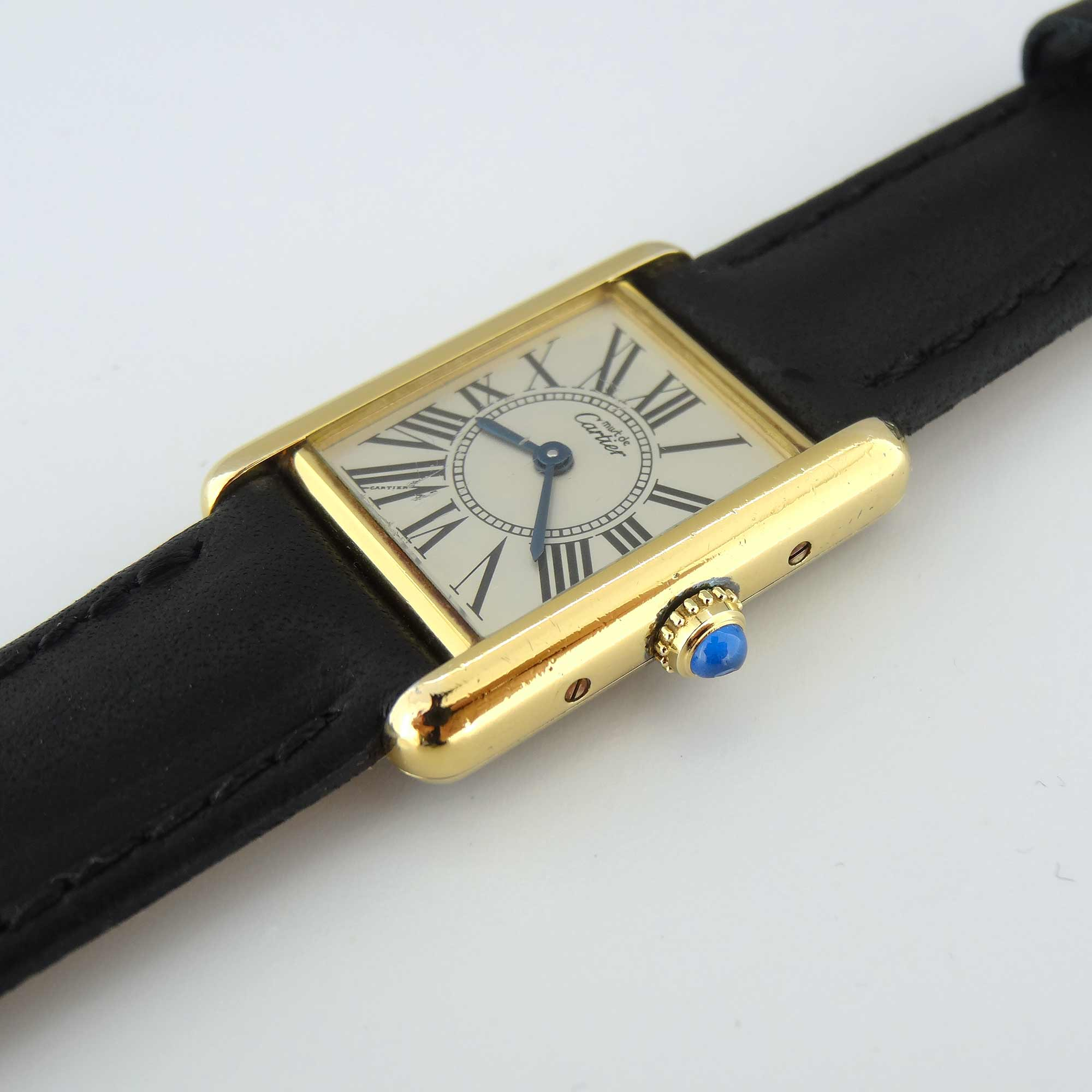 product s tank prestige cartier watches francaise ladie ladies sydney