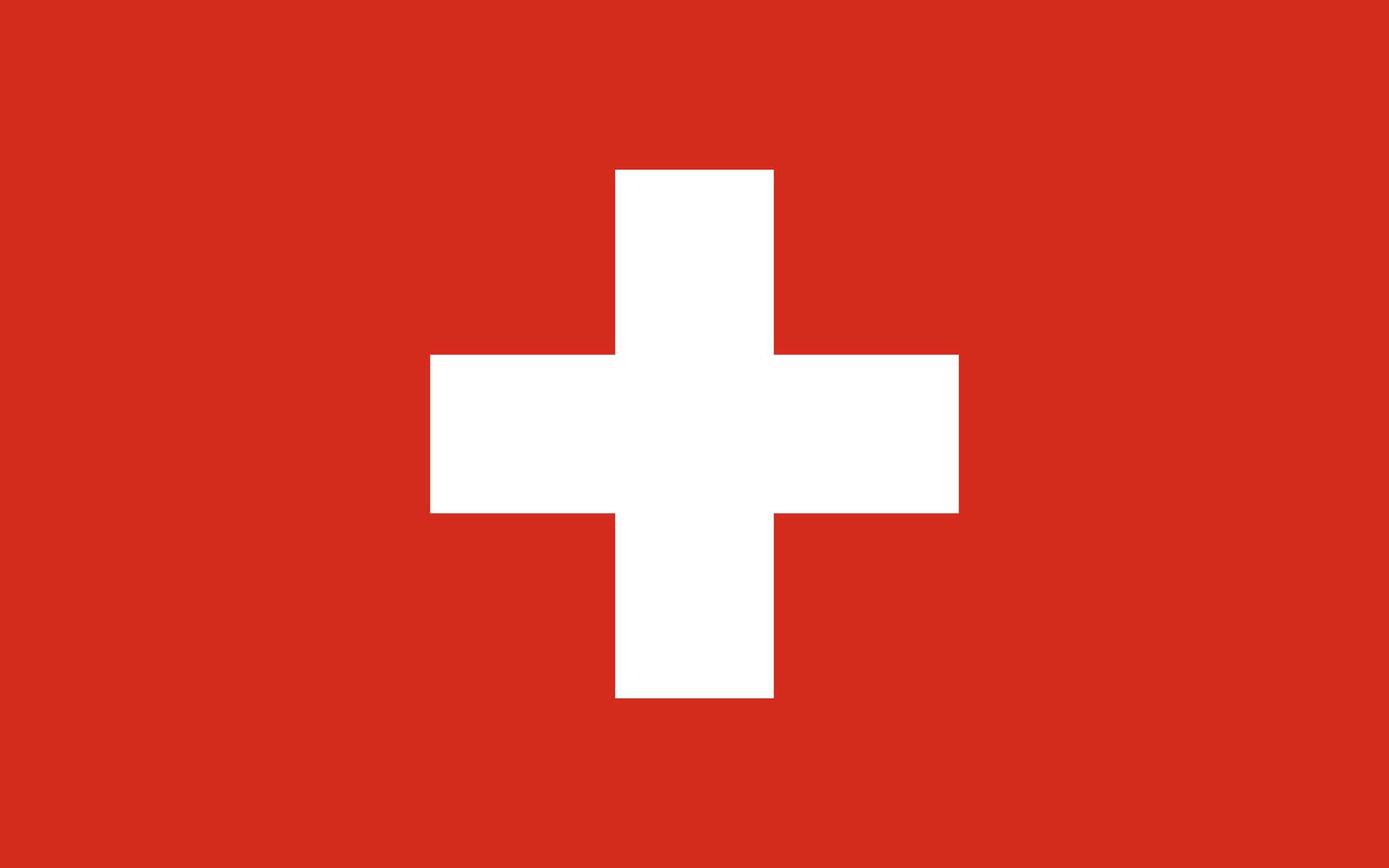 Discover Swiss