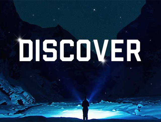 Discover Watches Category Banner Mobile