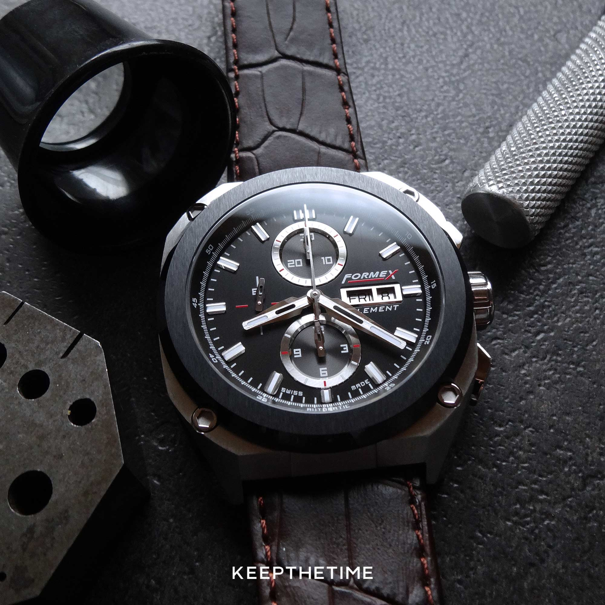 talking shipping over orders product fast strap black velcro overstock watches timex digital wrap kids on free blue watch jewelry
