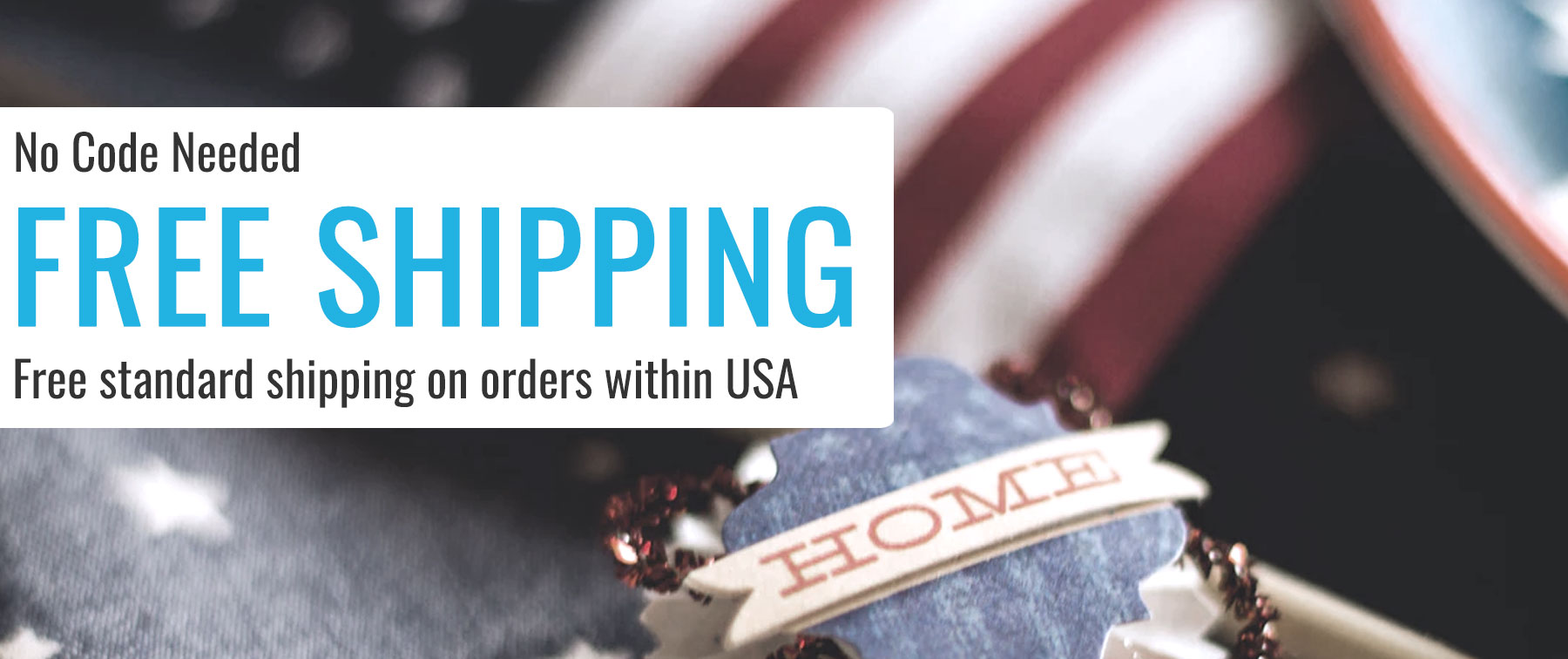 Deals Banner Free Shipping 6 4 18