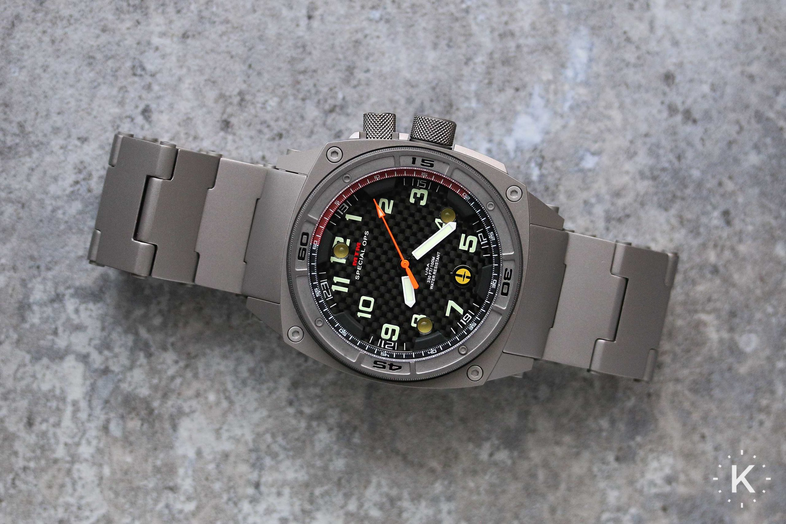 Mtm Special Ops Falcon Watch Main