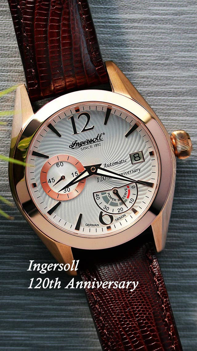 Ingersoll 120th Home Mobile 3 14 19