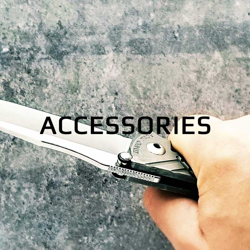 Banner Home Accessories 2 9 10 19