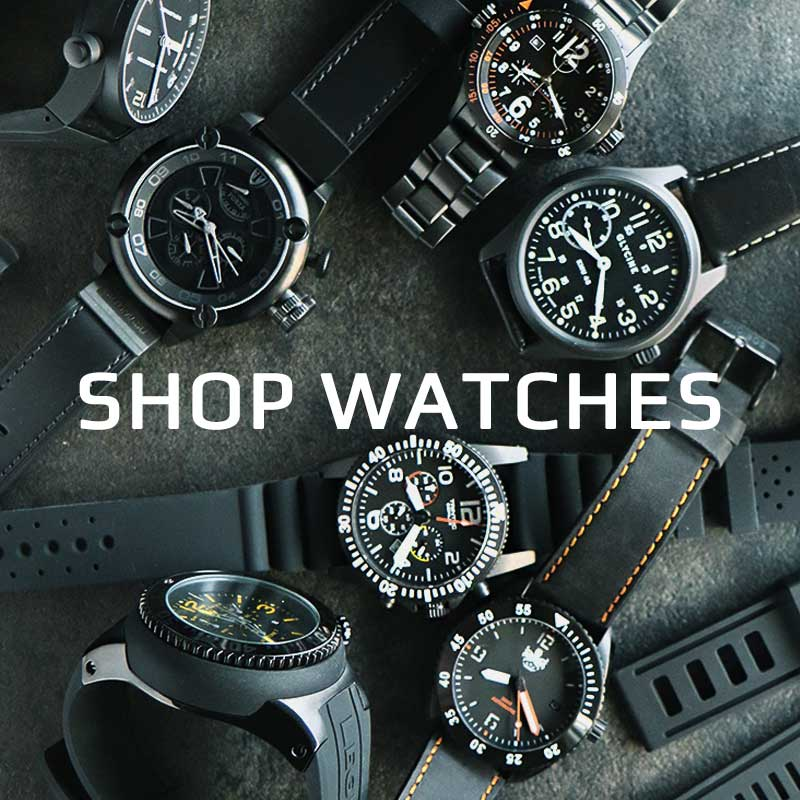 Banner Home Shop Watches 9 10 19