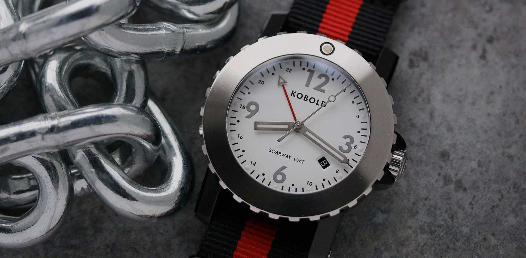 Tool Watches Banner 2